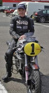 GlenEnglish-2011-MickKearns (3)-759892