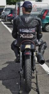 GlenEnglish-2011-MickKearns (5)-763505