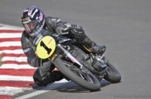 GlenEnglish-2011-MickKearns (7)-765195