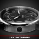 Scalfaro-Projects-3806-DNA-780-520