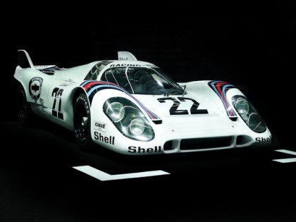 SCALFARO LM917 HANS MEZGER EDITION FEATURED ON ZWISCHENGAS.COM
