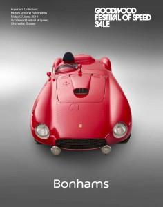 SCL-JS-Bonhams-Cover