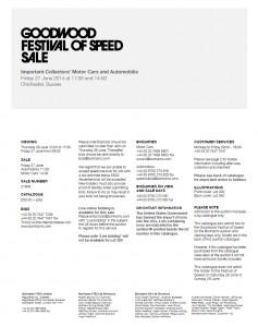 SCL-JS-Bonhams-Schedule