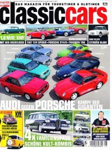 Scalfaro-ClassicCars-04-2014_0001