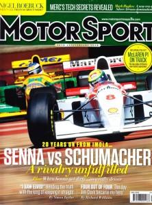 Scalfaro-MotorSport-05-2014_0001