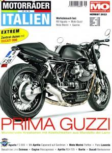 Scalfaro-MotorradMagazin-09-2013_0001