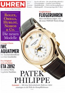 Scalfaro-UhrenMagazin-05-2014_0001