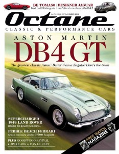Octane-Chrono-1014-Cover-1